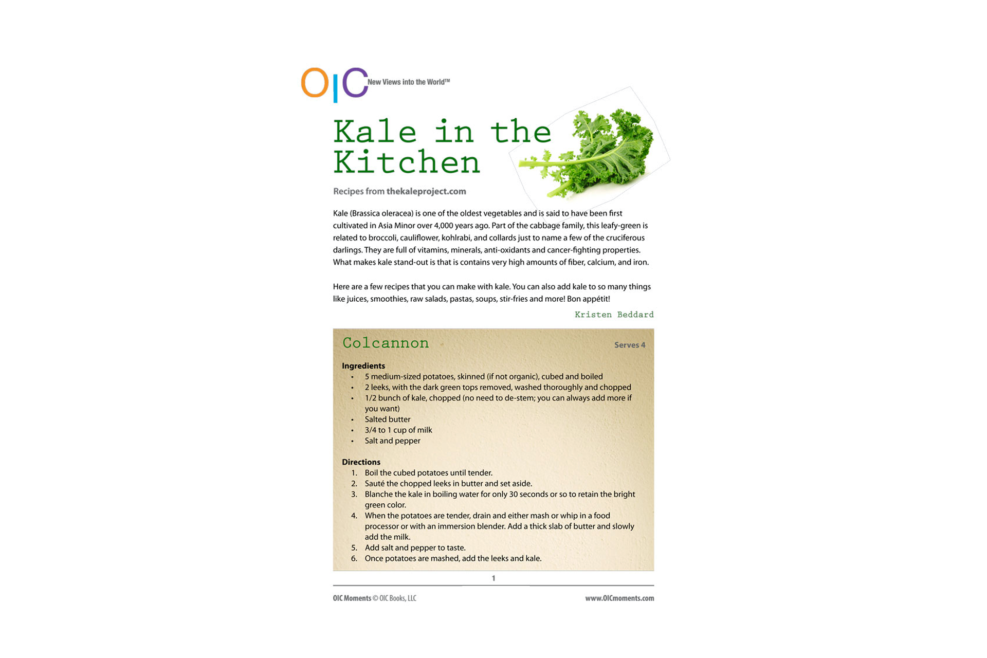 Kale-4