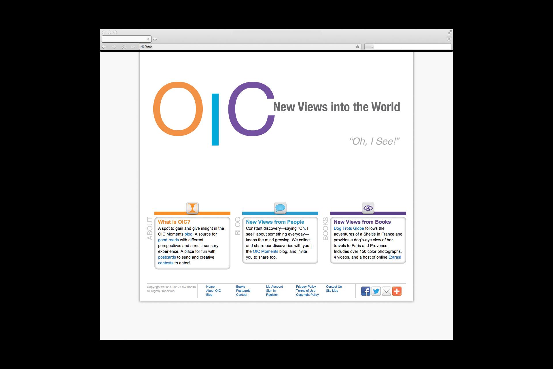 OIC-2